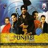 Punjabi (Various)