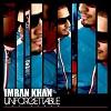 Unforgettable  (Imran Khan)