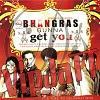 Bhangras Gunna Get You