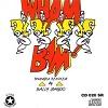 Wham Bam! Bhangra Remixes (Bally Sagoo)