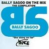 On The Mix (Bally Sagoo)