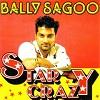 Star Crazy (Bally Sagoo)