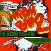 Wham Bam! 2 (Bally Sagoo)