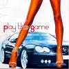 Play The Game (Bally Sagoo)