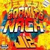 Born To Nach (Bally Sagoo)