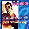 Soundtracks For The Life (Bally Sagoo)