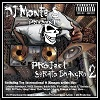 Project Serato Bhangra Vol.2 (DJ Monte S) (2011)
