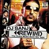 Rewind (DJ Sanj) (2011)
