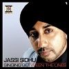 Singing Between The Lines (Jassi Sidhu) (2011)