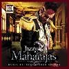 Maharajas (Jazzy B)
