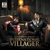 International Village (Yo Yo Honey Singh)