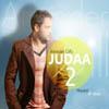 Judaa 2 (Amrinder Gill)