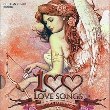 100 Love Songs To Die For (Disc 4)