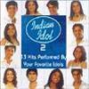 Indian Idol 2