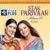 Star Parivaar
