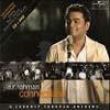 Connections - A.R Rahman (Original)