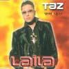 Oh Laila! (Stereo Nation)