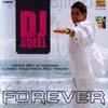 Forever (Dj Aqeel)