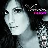 Veronica (Rush)