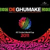 De Ghumake - ICC Cricket Worldcup  (2011)