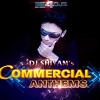 Commercial Anthems - Remixes
