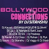 Bollywood Connections - Remixes