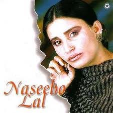 Naseebo Lal (Vol-6)