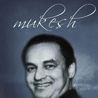 Mukesh - Greatest Hits (Vol-2)