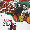 MTV Coke Studio - Vol.1