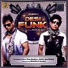 Desi Funk (Harry Anand)