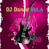 Dj Dance Vol.4 - Remixes (Various)