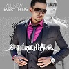 All New Everything (Parichay)