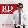 RD Burman Reinvented