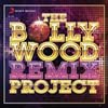 The Bollywood Remix Project