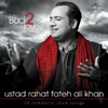Back 2 Love (Rahat Fateh Ali Khan) (2014)