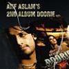 Doorie (Atif Aslam)