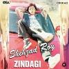 Zindagi (Shehzad Roy)