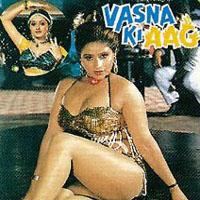 Vasna Ki Aag (1988)