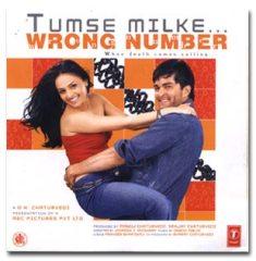 Tumse Milke (2003)