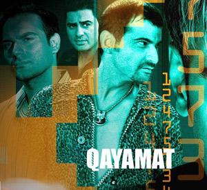 Qayamat (2003)