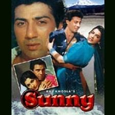 Sunny (1984)