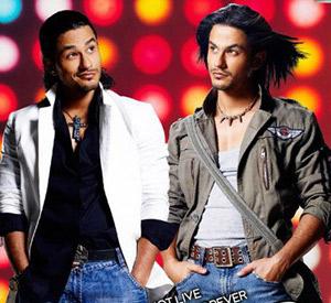 Superstar (2008)