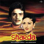 Sharda (1981)