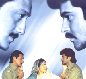 Ram Lakhan (1989)