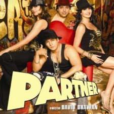 Partner (2007)
