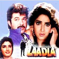 Laadla (1994)