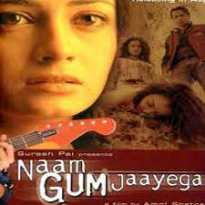 Naam Gum Jayega (2005)