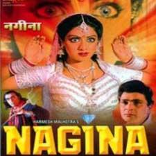 Nagina (1989)