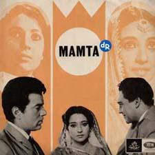 Mamta (1966)