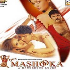 Mashooka (2005)